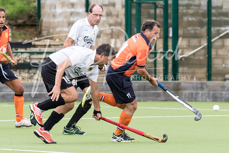 2015 IMHA EC london D6 -2016