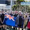 2016 WC Australië -0195