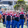 2016 WC Australië -0175