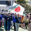 2016 WC Australië -0189
