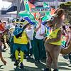 2016 WC Australië -0166