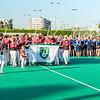 2018 WC BNC Opening Ceremony -0865