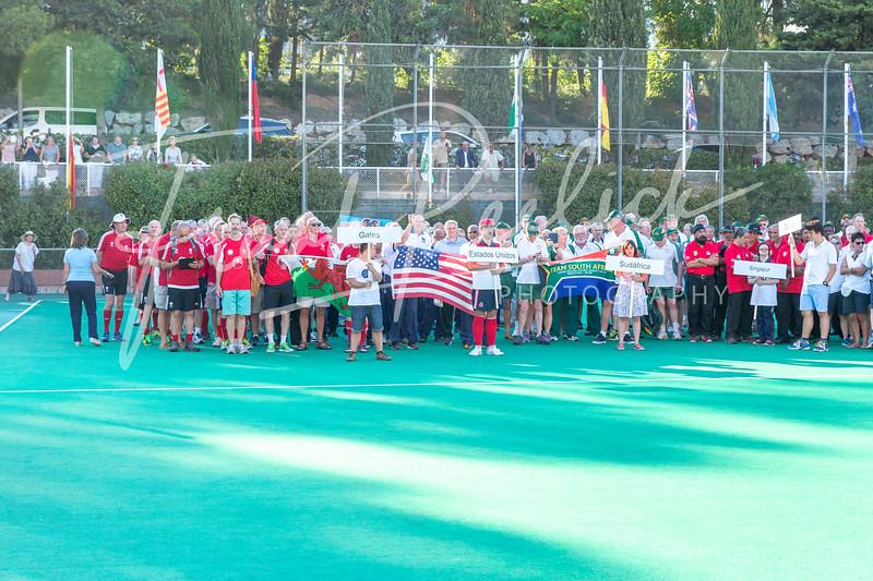 2018 WC BNC Opening Ceremony -0807