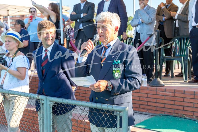 2018 WC BNC Opening Ceremony -0805