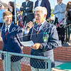 2018 WC BNC Opening Ceremony -0805