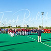 2018 WC BNC Opening Ceremony -0856