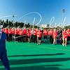 2018 WC BNC Opening Ceremony -0731