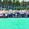 2018 WC BNC Opening Ceremony -0812