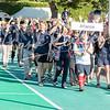 2018 WC BNC Opening Ceremony -9313