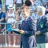 2018 WC BNC Opening Ceremony -9560