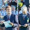 2018 WC BNC Opening Ceremony -9569