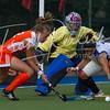 2010 EC U21 Netherlands-France IMG-9568