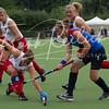 2010 EC U21 England-France IMG-9891