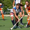 2010 EC U21 Netherlands-France IMG-9504