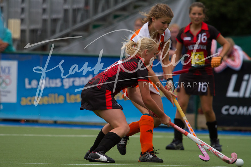 2010 EC U21 Netherlands-lituania 2-0 IMG-9651