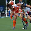2010 EC U21 Netherlands-France IMG-9577