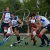 2010 EC U21 Netherlands-France IMG-9564