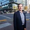 Matt Field Chief Investment Officer of TMG