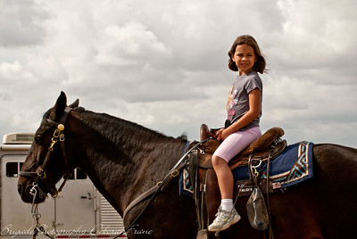 Kaitlyn future super star