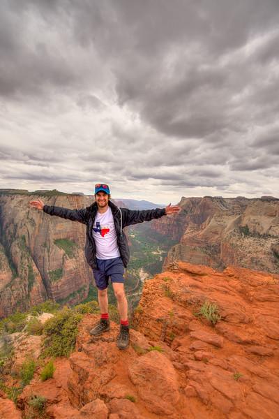 Southwest Canyons