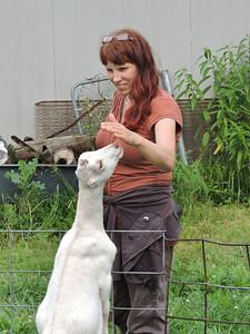 16-0603MO-Ken JenMuno GoatsbeardFarm (13)