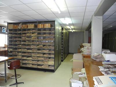Lae Herbarium