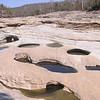 Ashwari canyon near Beza Mahafaly Reserve