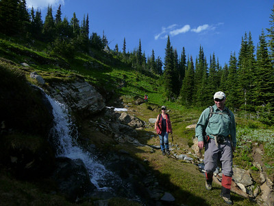Monashee Mountains_scenery_August 12-14 2012