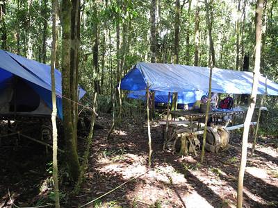 Camp1300m