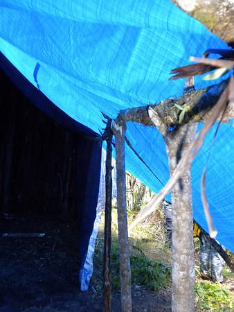 Siwasiwa28_29ix2010