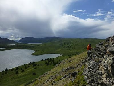 Yukon_July 2015_scenery