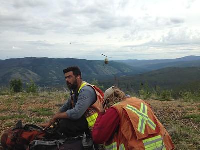 Yukon_July 2017