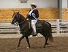 2203 stallions 4to6 15