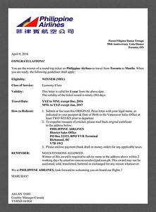 PAL Certificate Info