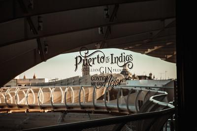 Fiesta de la Primavera | Puerto de Indias
