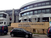 Montreuil, France, French Public Hospital, Andre Gregoire, with Sexual Health Clinic, CeGIDD, PrEP HIV Prevention Program