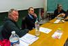 Paris, France, Public Health Meeting, Repi, at Act Up-Paris, HIV/AIDS Combined prevention, 18 decembre 2014