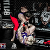 Fight World, Carolina MMA, MMA photography, Photography, Fight Lab, Fight world directory, fight lab 43