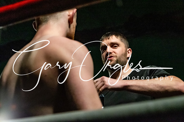 Sam Chambley vs Sam Hyde (2 of 152)