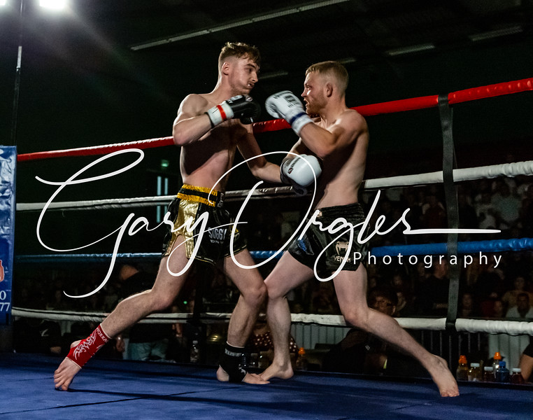 Sam Chambley vs Sam Hyde (27 of 152)