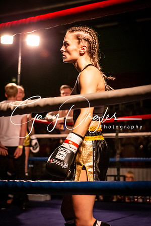 Casey Chapman vs Molly Barnwell (5 of 204)