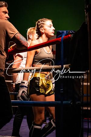 Casey Chapman vs Molly Barnwell (4 of 204)