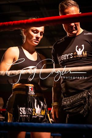Casey Chapman vs Molly Barnwell (6 of 204)