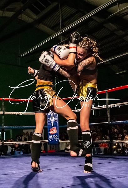 Casey Chapman vs Molly Barnwell (87 of 204)-2