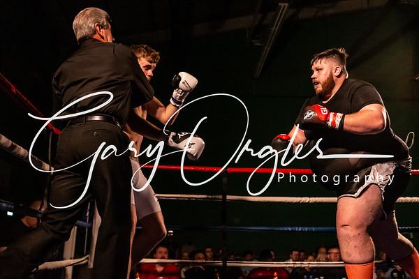 6   Liam Gregory vs Alex Bratton (12 of 71)
