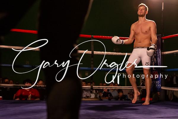 6   Liam Gregory vs Alex Bratton (4 of 71)