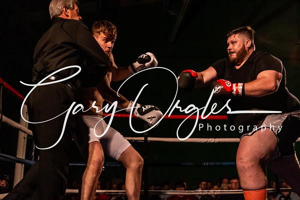 6   Liam Gregory vs Alex Bratton (11 of 71)
