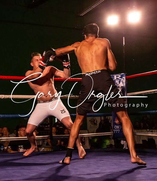 8   Anis Karkach vs Declan Lee (9 of 42)