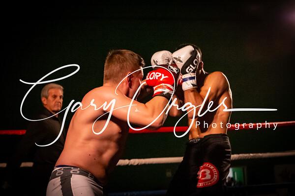 8   Anis Karkach vs Declan Lee (8 of 42)