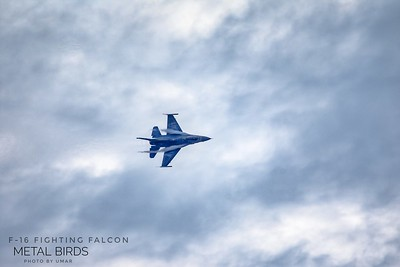 #Jets #Fighterjets #photographerlife #army #airforce #military